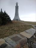 Image for Highest Point in Massachusetts (Mount Greylock)