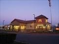 Image for Almaden Expressway McDonalds - San Jose, Ca