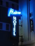 Image for Madras Hotel—Singapore
