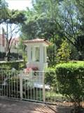 Image for Santo Amaro Wayside Altar - Sao Paulo, Brazil