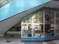 Image for Computer Science Museum, Kemper Hall - Davis, CA
