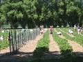 Image for Getting's Garden - Sanborn, Iowa