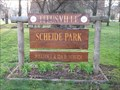 Image for Scheide Park - Titusville, PA