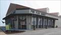 Image for Fort Walton Beach Flea Market