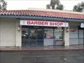 "Image for ""Haircuts"" Barber Shop - Lake Forest, CA"