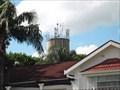 Image for OBSERVATION HILL 2829-321