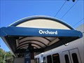 Image for Orchard (VTA)