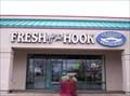 Image for Fresh Off the Hook  Boise Idaho