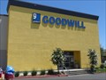 Image for Goodwill Outlet Store - Date Ave - Sacramento, CA