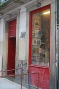 Image for Livraria João Soares - Porto, Portugal