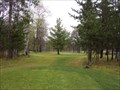 Image for Crossroads Golf - Crosslake, MN
