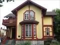Image for Ross House - Maison Ross - Ottawa