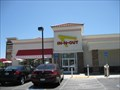 Image for In N Out - Sunsweet Blvd. - Yuba City, CA