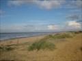Image for Snettisham Beach - Shepherd's Port, Snettisham, Norfolk, UK