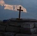 Image for South Rim Altar - Grand Canyon, AZ