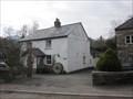 Image for Hen Felin, Pentrefelin, Llangollen, Denbighshire, Wales, UK