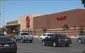 Image for Target - Yuba City, CA