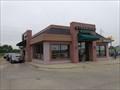 Image for Starbucks - Veterans & Lindbergh - Springfield, IL