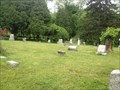 Image for Carlisle Cemetery - Guernsey County, OH