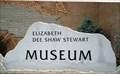 Image for Elizabeth Dee Shaw Stewart Museum - Ogden, Utah USA