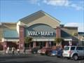 Image for Walmart - Folsom Blvd - Rancho Cordova, CA