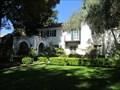 Image for Carly, J.C., House - Sacramento, CA