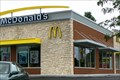 Image for McDonald's #13827- Southtowne Plaza - Indiana, Pennsylvania