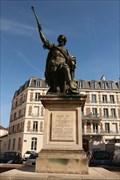 Image for Henri IV - Charenton-le-Pont, FR