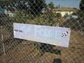 Image for The Forge SCU Community Garden - Santa Clara, CA