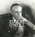 "Image for ""Eugene O'Neill at Tao House"" - Danville, CA"