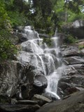 Image for Ramsey Cascades - Great Smoky Mtns Natl Park, TN