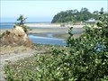 Image for Schooner Creek Viewpoint  -  Lincoln City, OR