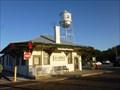 Image for Central Florida Railroad Museum - Winter Garden, Florida, USA.