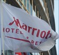 Image for Marriott Hotel - West India Quay, Docklands, London, UK