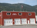 Image for Salmo Fire Dept.