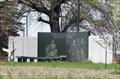Image for Vietnam War Memorial, Iowa Veterans Home, Marshalltown, IA, USA