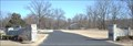 Image for Rolston Cemetery - near Bernice, Ok