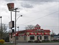 Image for KFC - 3500 South ~ West Valley City, Utah