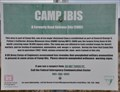 Image for Camp Ibis