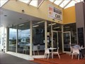 Image for Louttit Bay Bakery - Lorne, Victoria Australia