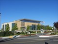 Image for Richard E Arnason Justice Center - Pittsburg, CA