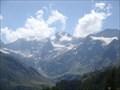 Image for Timmelsjoch, Austria