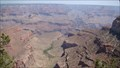 Image for Grand Canyon - Arizona