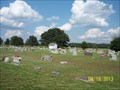 Image for Oak Ridge Cemetery near Cassville, Missouri
