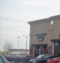Image for Starbucks - Fond Du Lac