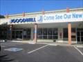 Image for Goodwill - Hayward, CA