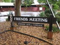 Image for Friends Meeting - Palo Alto, CA