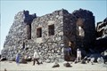 Image for Bushiribana Gold Mine Ruins -Aruba