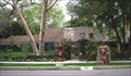 Image for Phil Hartman Home- Encino, CA
