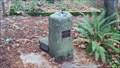 Image for Hubert Jacob Prichard - Eugene Masonic Cemetery - Eugene, OR